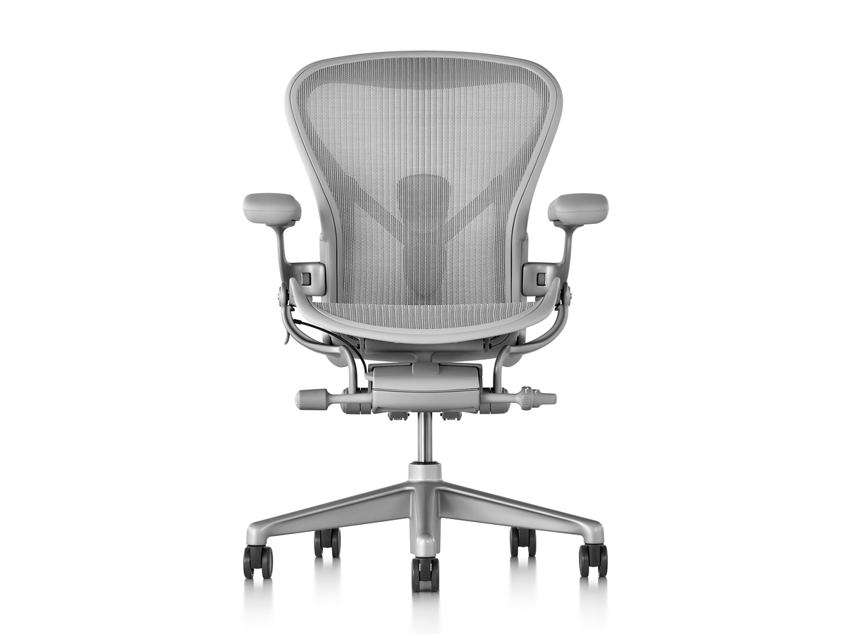 Aeron Aluminum Chairs - REK_15505_1200x900px_Download Aeron Aluminum Chairs - REK_15505_1200x900px  Collection_46127.jpg