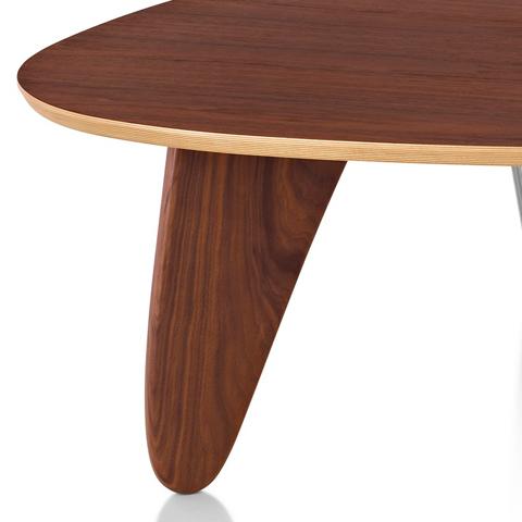 ... Noguchi Rudder Coffee Table